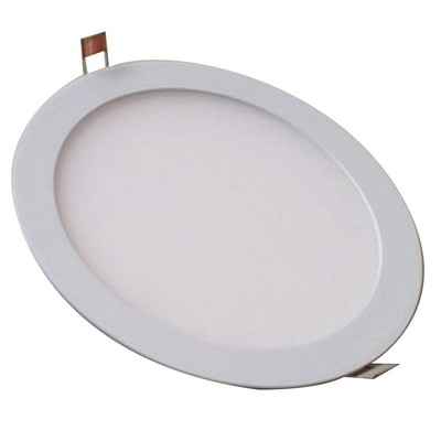 LUXNA LIGHTING Downlight LED Downlight Slimline 8W WW